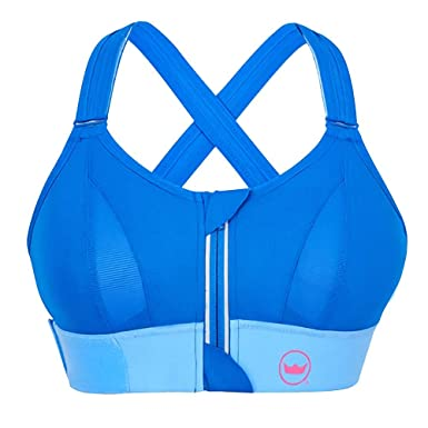 36853078a6c90 Image Unavailable. Image not available for. Colour  Shefit Ultimate Sports  Bra ...