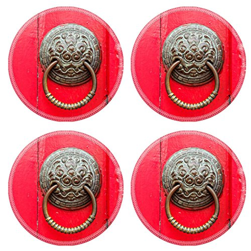 liili-natural-rubber-round-coasters-image-id-38960115-door-knocker