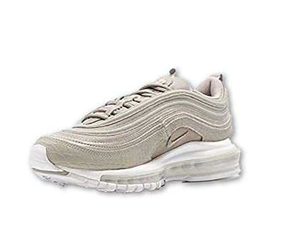 | NIKE Women's W Air Max 97 PRM | Fashion Sneakers