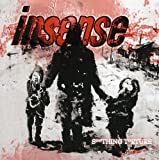 Soothing Torture by Insense (2007-05-28)
