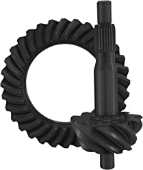 YG F10.5-355-31 Yukon High Performance Ring and Pinion Gear Set for Ford 10.5 Differential