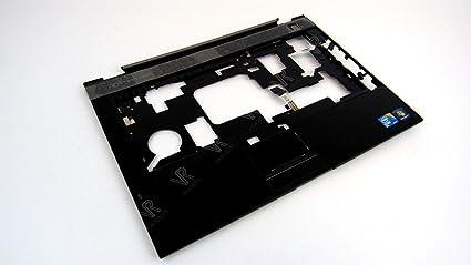 CONTACT SMART CARD E6400 DRIVER DOWNLOAD