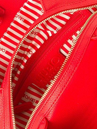 Significa Liu N18127e0037 Borsa Accessori Red Rot jo red EpEdqwSr