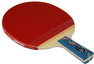DHS X4007C Table Tennis Racket (Penhold)