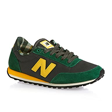 86c9fc41885043 New Balance Men s 410 Trainers