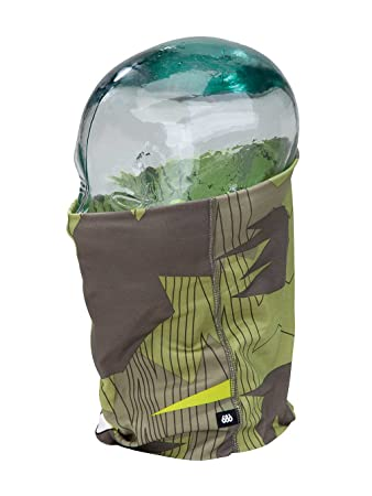 Facemask Men 686 Snaggle Neck Gaitor Face Mask Amazoncouk Sports Outdoors