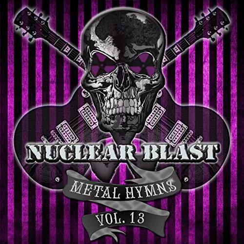 Metal Hymns Vol. 13