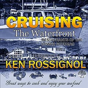 Cruising the Waterfront Audiobook