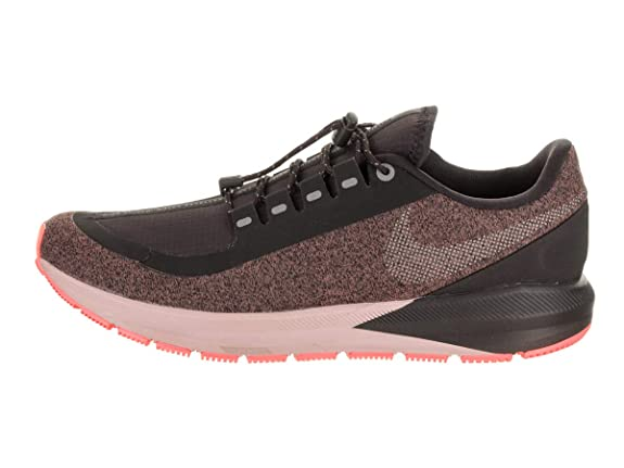 340897335d2c3 Nike Women s Air Zoom Structure 22 Rn Shld Training Shoes