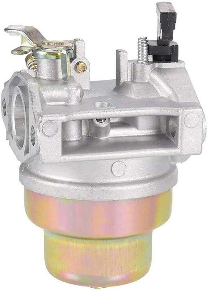 Carburateur G/én/érateur Carb pour les moteurs G200 G150 moteur Remplacer 16100-883-095