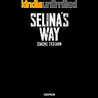 Selina's Way