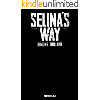 Selina's Way
