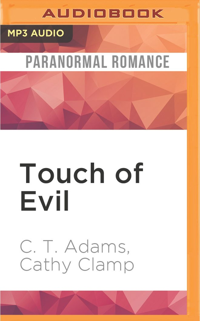 free sampler of love to stay book ebook epub hamilton adam