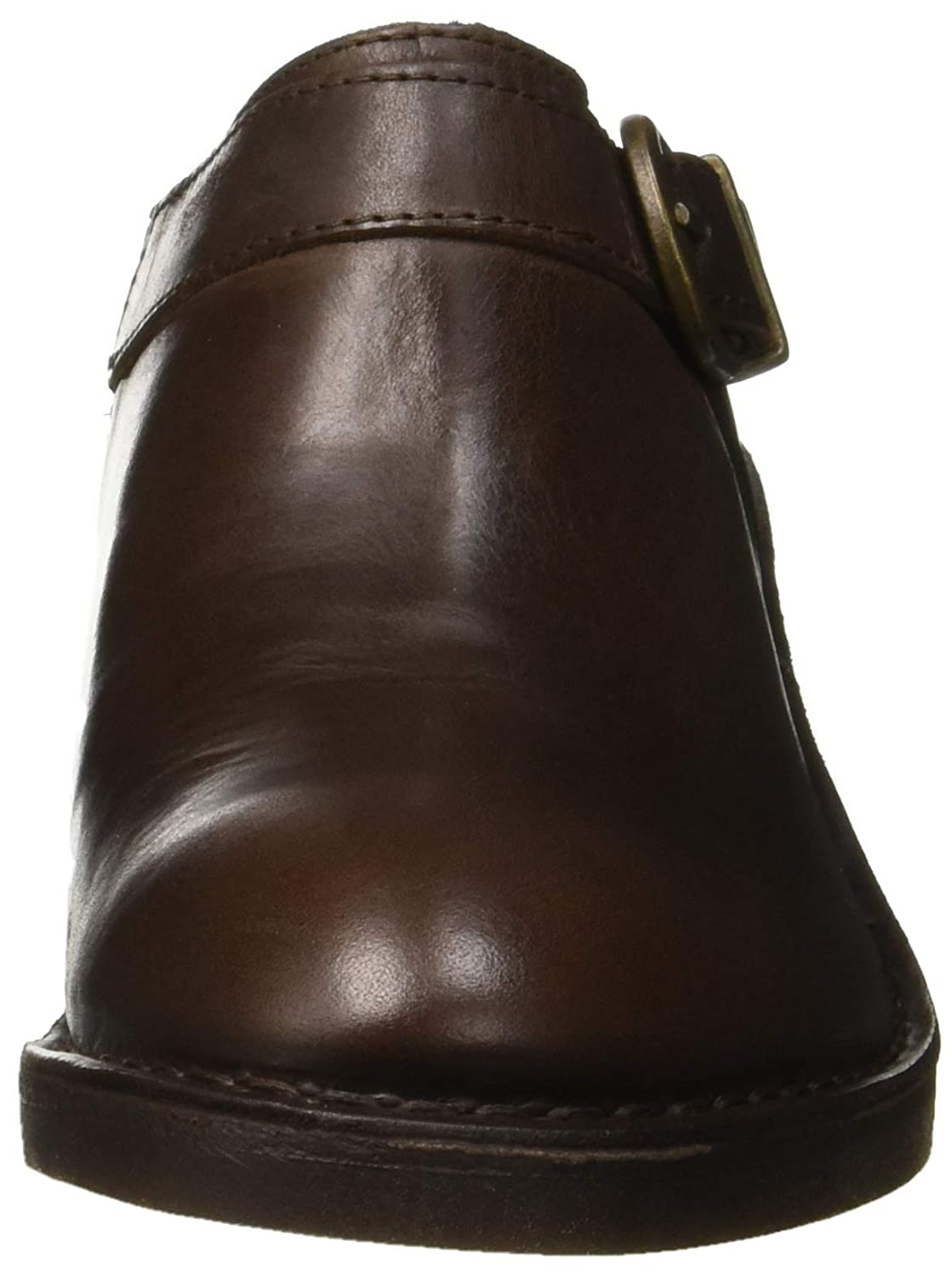 Fly London Womens Done991fly Mules