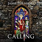 The Calling | Dr Jamie Turndorf