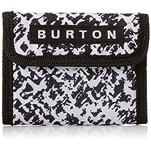 BURTON Men's Claymore Wallet
