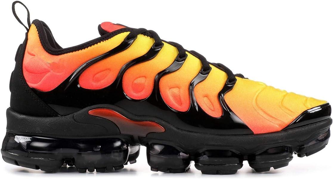 buy online 72cfb 074d6 Air Vapormax Plus TN 924453 004, Chaussures de Running Compétition Homme  Femme Sneakers