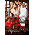 A Prince for Yuletide: A Victorian Christmas Novella (Noble Holidays Book 3)