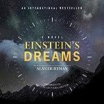 Einstein's Dreams | Alan Lightman