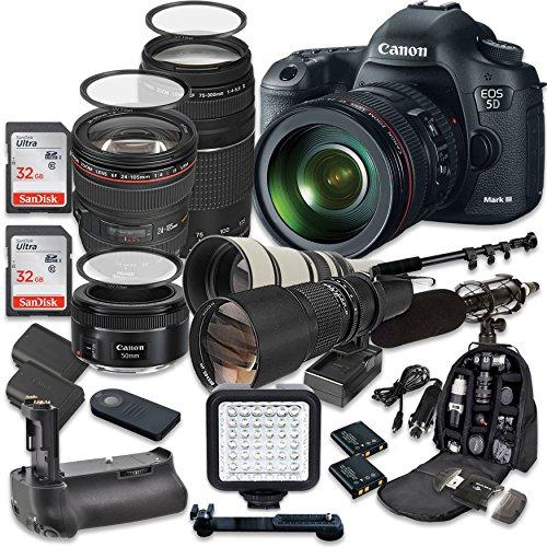 canon-eos-5d-mark-iii-223-mp-full-frame-cmos-sensor-digital-slr-camera-w-ef-24-105mm-f-4-l-is-usm-le