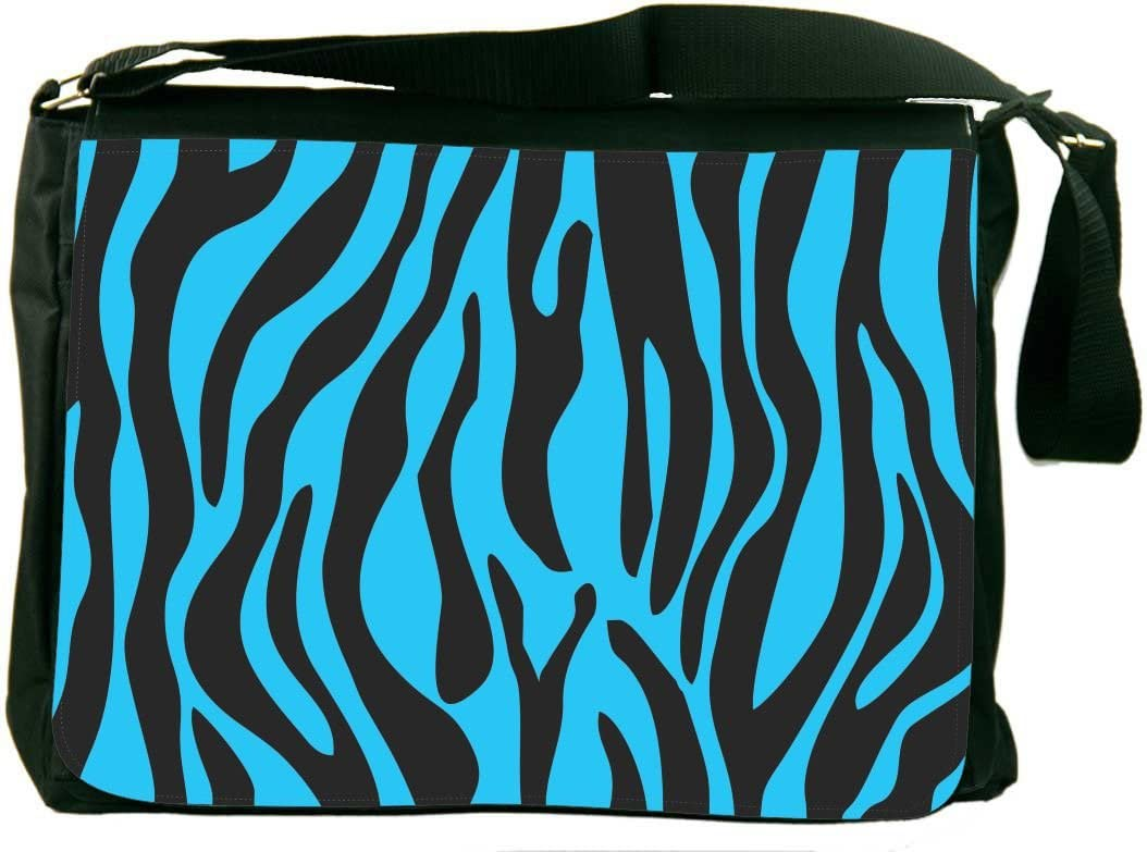 mbcp-cond333 Rikki Knight School Bag Briefcase
