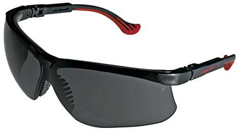 """Milwaukee Power Tools Safety Glasses  /""""Authentic/"""" PPE"""