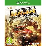 Blood Bowl 2 - Xbox One