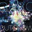 「~Outgrow~(TVアニメ(東京レイヴンズ)新OP)(通常盤)」
