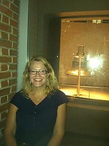 Amanda Doering Tourville