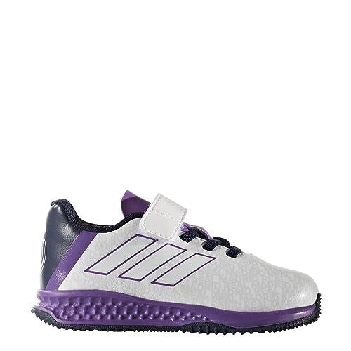 Sneakers porpora per unisex nmxcDPfNPU