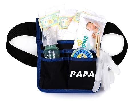 Geschenke werdender papa