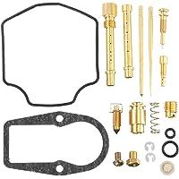 Viviance Carburador Carb Repair Kits De Herramientas