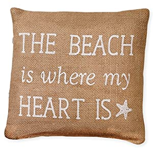 61rCxgxE7lL._SS300_ 100+ Coastal Throw Pillows & Beach Throw Pillows