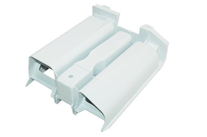 Beko 2862300100 - Cajón detergente para lavadora: Amazon.es ...