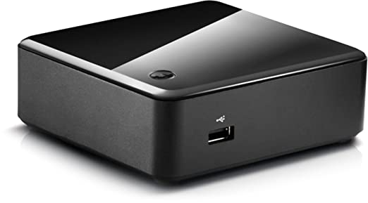 4 opinioni per Intel DC3217IYE Barebone-PC (Intel Core i3 3217U, 1,8GHz, Intel HD 4000, no SO)