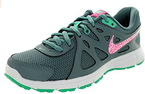 Nike WMNS Revolution 2, Running Shoes