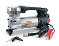 Viair ooo88 88P Portable Air Compressor Review
