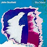 Blue Matter by Imports (2014-07-23)