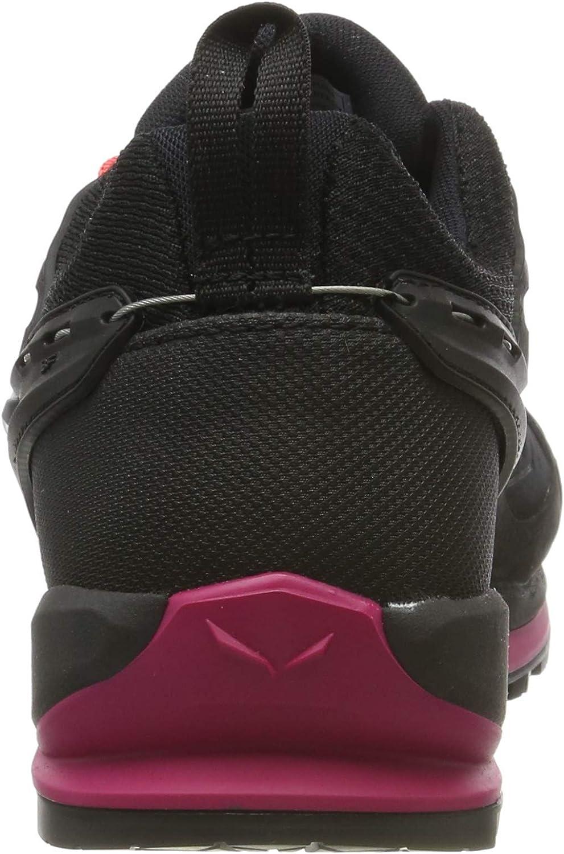 Zapatillas de Senderismo para Mujer SALEWA WS Mtn Trainer GTX