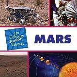 Mars, Charnan Simon, 1610800826