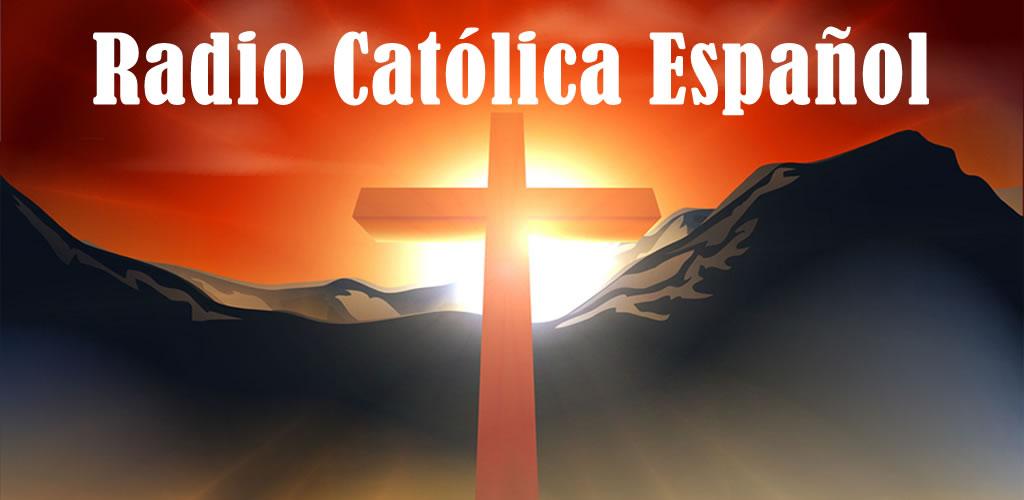 Amazon com: Catholic Radio Spanish: Appstore for Android