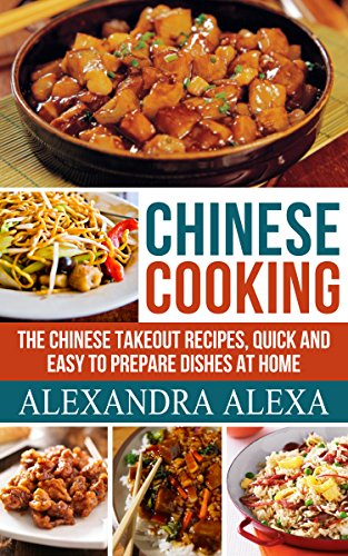 Cl serrano sl fontanera y calefaccin download chinese download chinese cooking the chinese takeout recipes quick easy to prepare dishes at home book pdf audio forumfinder Choice Image