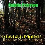 Desperation | Quintin Peterson