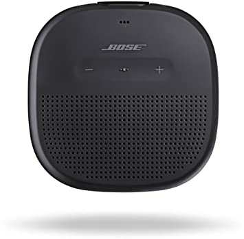 amazon bose soundlink micro bluetooth speaker ポータブルワイヤレス