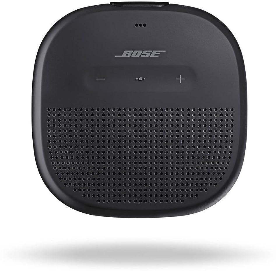 洗剤オペラものBose SoundWear Companion speaker ウェアラブルネックスピーカー