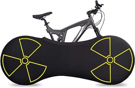 Velo Sock - Funda Protectora Universal para Interior de Bicicleta ...