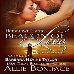 Beacon of Love