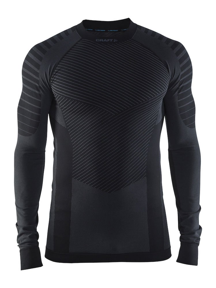 Craft Men's Active Intensity Long Sleeve Top Craft Sports Apparel 1905337