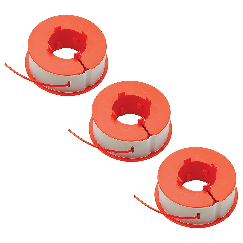 Cortador de c/ésped autom/ático 24 m Bosch F016800175