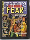 The EC Archives: Haunt of Fear
